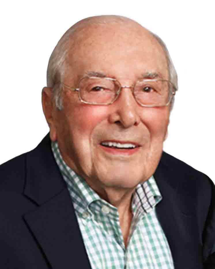 Hubert Opici