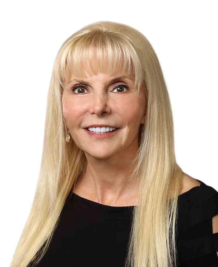 Linda Opici