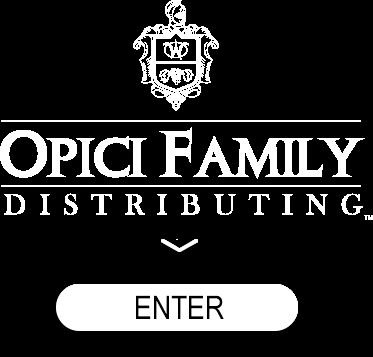 Landingpage Opici Family Distributing