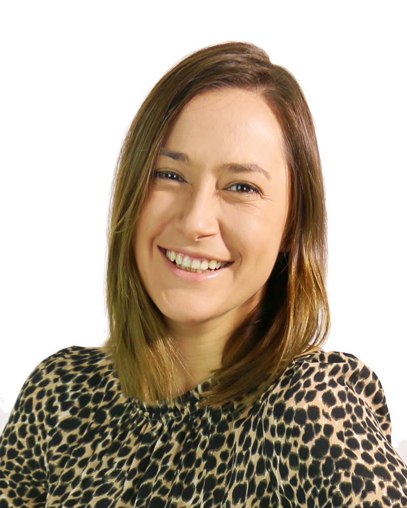 Renée Reignier